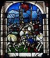Vitrail Cathédrale de Moulins 160609 18.jpg