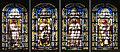 Vitraux centraux de l'église Saint-Jacques-du-Haut-Pas.JPG