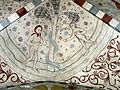 Vittskövle-fresco-syndefaldet.jpg