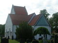 Vittskövle kyrka, exteriör 9.jpg