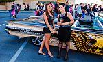 Viva Las Vegas Rockabilly - 2011 (26528202216).jpg