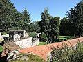 Vlachovo Březí, židovský hřbitov, 05.jpg