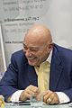 Vladimir Posner 2013 08.jpg