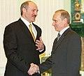 Vladimir Putin 16 January 2001-10.jpg