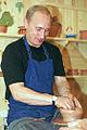 Vladimir Putin 17 August 2001-4.jpg
