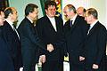 Vladimir Putin 28 November 2001-4.jpg