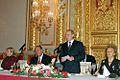 Vladimir Putin 2 July 2001-1.jpg
