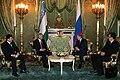 Vladimir Putin 6 February 2008-2.jpg