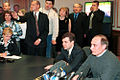 Vladimir Putin with Dmitry Medvedev-2.jpg