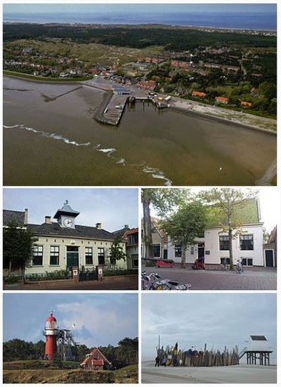 Vlieland photomontage.jpg