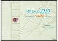 Vlookup Function in MS Excel 2010.pdf
