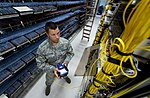 Voice Network Systems keeps Eglin talking 140606-F-oc707-605.jpg