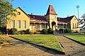 Volk School Primary, Begeman Street, Heidelberg.JPG