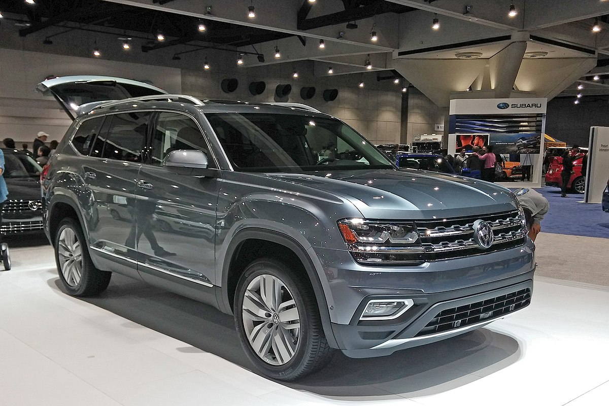 volkswagen atlas wikipedia. Black Bedroom Furniture Sets. Home Design Ideas
