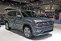 Volkswagen Atlas 2017 SUV.jpg