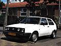 Volkswagen Golf 1.6 D (9493202425).jpg