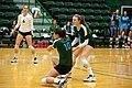 Volleyball-19 (9786125963).jpg