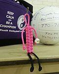 Volleyball BagBuddy (10231735174).jpg