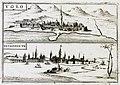 Volo Negroponte - Coronelli Vincenzo Maria - 1708.jpg