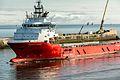 Volstad Viking (14832878983).jpg