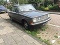 Volvo 144, 52-36-GT (50126187586).jpg