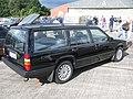 Volvo 940 (4943216826).jpg