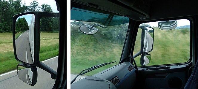 Volvo FH 001 Spiegel.jpg
