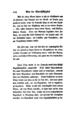 Von der Sprachfaehigkeit und dem Ursprung der Sprache 304.png
