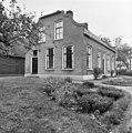 Voor- en rechter zijgevel - Ruinerwold - 20193703 - RCE.jpg