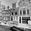 voorgevel - amsterdam - 20018296 - rce