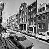 voorgevel - amsterdam - 20018301 - rce