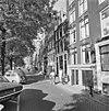 voorgevel - amsterdam - 20020857 - rce
