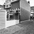 Voorgevel - Scheveningen - 20196236 - RCE.jpg