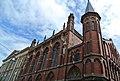 Voormalig provinciehuis, Zwolle - BB - 1.jpg