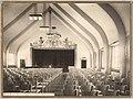 Vossius Gymnasium (7642705382).jpg