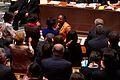 Vote solennel loi mariage 23042013 37.jpg