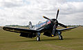 Vought Corsair F4U-4 BuNo 96995 4 (5922838053).jpg