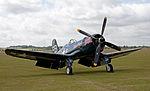 Vought Corsair F4U-4 BuNo 96995 4 (5922838053).jpg