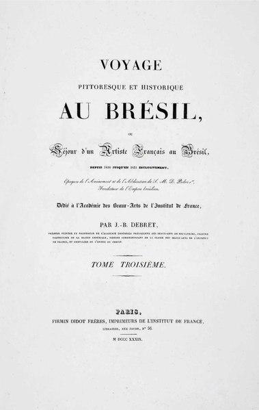 File:Voyage pittoresque et historique au Brésil - v.03.pdf