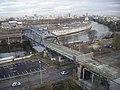 Vue sur l'île Seguin depuis le Campus Meudon - panoramio.jpg