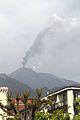 Vulkan Ätna 2017-04-27a.jpg