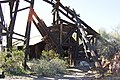 Vulture-gold-mine-maricopa.JPG