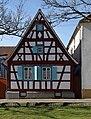 Wörth-Büchelberg-04-Dorfbrunnenstr 34-gje.jpg