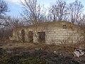Włocławek-ruins by the Kapitulna street (2).jpg