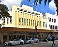 W. T. Grant Building (Miami, Florida).jpg
