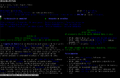 W3m browser en la portada de Wikipedia.png