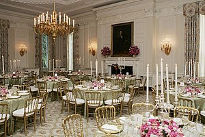Permalink to Hotels With Banquet Rooms
