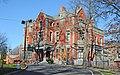 WILLIAM CLARK HOUSE, NEWARK, ESSEX NJ.jpg