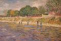 WLANL - E V E - Landschap met water Van Gogh Museum.jpg