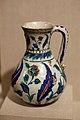 WLA brooklynmuseum Ewer late 16th century Ceramic.jpg
